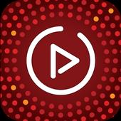 com spbtv mobilinktv 2 2 7 APK Download - Android