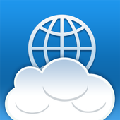 Huawei Cloud Storage 1.5.2