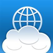 Huawei Cloud Storage 1.5.2