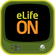 eLifeOn for Tablet APAD 3.6