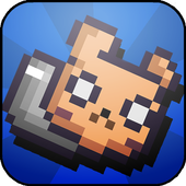 BearCopter 1.01