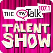 myTalk Talent Show 1.01