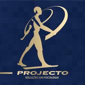 Projecto Psicologia 1.1