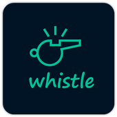 New Whistle Game 2017 1.0