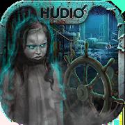 Ghost Ship: Hidden Object Adventure Games 2.8