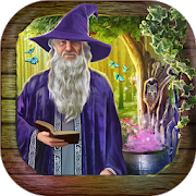 Fairyland Hidden Object Game – World Of Fairy Tale 1.0