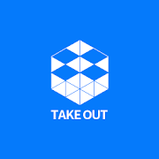 Takeout 2.0 android application apk free