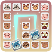 Connect Lovely Animals 1.8