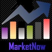 MarketNow 1.0