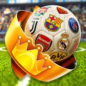 Kings of Soccer - Multiplayer Football Game 1.1.10