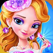 Princess Tea Party SalonHugs N HeartsCasual
