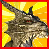 Flying Dragon Hunter 1.0.0