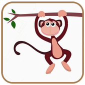 drop the monkey 1.1