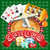 Casino 1.4