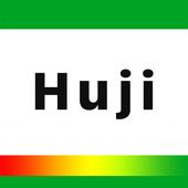 Huji Camera Free