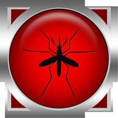 Anti Mosquito + Game 1.1