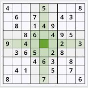 Sudoku 1.1.18