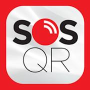 com humetrix sosqr 2 0 0 63 APK Download - Android cats  Apps