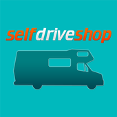 Self Drive NZ Tour Guide 3.2.1