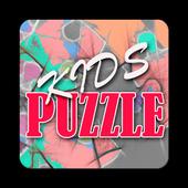 kids puzzle 1.0