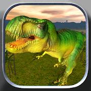 Dino Simulator 1.0.4