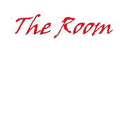 TheRoom 1.0.1