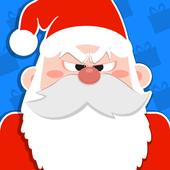Bad bad Santa 1.1