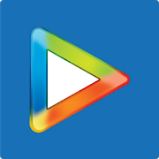 Hungama Music - Stream & Download MP3 Songs 5.1.9