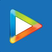 Saavn Music & Radio 6 0 6 APK Download - Android Music