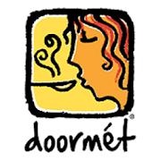 Doormet 3.0.1