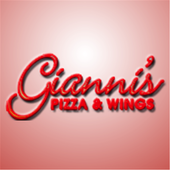 Gianni's Pizza & Wings 1.4.2