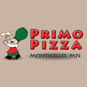 Primo Pizza 3.0.0