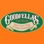 The Original Goodfella's Pizza 1.4.7