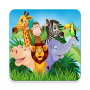 Baby Flashcards - Teach your child to learn 1.1