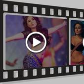 हिन्दी आइटम गीत (वीडियो) 1.3