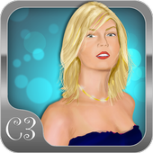 Mystery Case: The Criminal 3