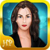 Mystery Case: The Kidnapping 1