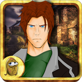 Mystery Town: Hidden Object 1.2