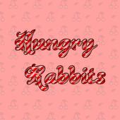 Hungry Rabbits 1.2