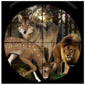 Wild Hunter 2016 1.0