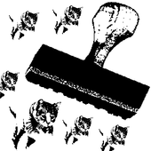 com.hunterdavis.easyimagestamp icon