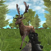 Hunter: Animals In The Forest 1.4.0