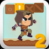 Hunter Adventure 2 7.2.5