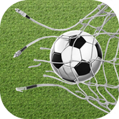 Soccer Goals & live tv 1.0