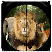 Jungle Sniper 3d 1.9.1
