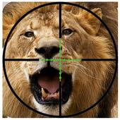 Hunting Lion Hunter 2016