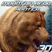 Mountain Bear HunterMidnight Free GamesAction