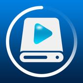 Huntvision NVR 1.0.0