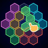 Hexagon - Block PuzzleUnigame StudioPuzzle