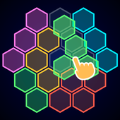 Hexagon - Block Puzzle 1.1